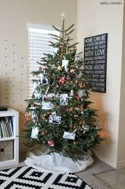 Chevron Tree Skirt Make A Christmas Tree Skirt Christmas Lights Decoration