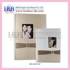 8x10 Photo Albums 28 8 X 10 Photo Albums 8x10 Wedding Photo Albums Buy 8x10