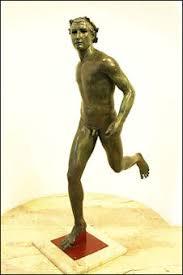 Famous Greek Statues Ancient Roman Sculpture Facts And Details
