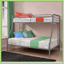 Three Bunk Bed Three Bunk Bed Suppliers And Manufacturers At - Three bunk bed