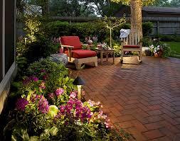 Patio Ideas For Backyard Backyard Patio Design Ideas
