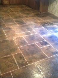 aliexpresscom buy colored porcelain wall tiles kitchen backsplash