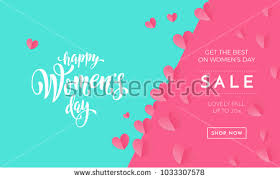s day sale s day banners free vector stock graphics