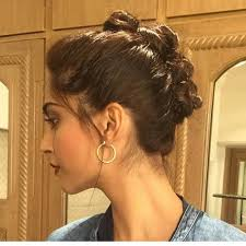 hairstyles for teachers 17 best indian college hairstyles to wear on cus blog post
