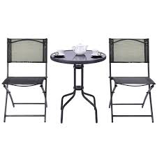 Patio Table And Chairs Cheap Furniture Cheap Patio Furniture Outside Furniture Outdoor Lounge