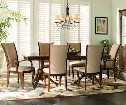 Raymour And Flanigan Dining Room 30 Best My Raymour U0026 Flanigan Dream Home Images On Pinterest