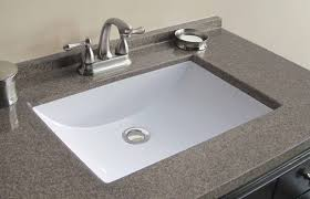 Bathroom Vanity Top Amazing Bathroom Vanities With Tops And Sinks Custom Concrete