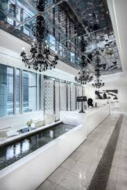 224 best chandeliers images on pinterest chandeliers crystal