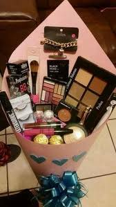 makeup gift baskets makeup gift basket chrsitmasgift home decor