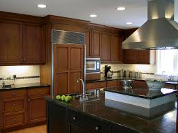Latest Kitchen Design Trends Kitchen Design Trends With Panel Appliances In Cabinetry Also