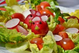 cuisine et santé images gratuites plat repas aliments vert produire