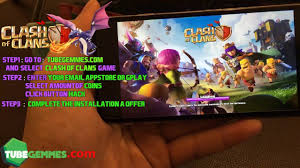 clash of clans clash of clans hack dns 2017 get a clash of clans account free