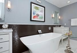 Stone Freestanding Bathtubs Trend Alert Freestanding Tubs In Detail Interiors
