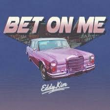 download mp3 eddy kim when night falls download single eddy kim bet on me mp3