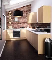 magnet kitchen design software u2013 decor et moi
