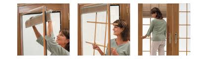 between the glass blinds for windows pella