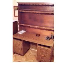 le bureau villefranche grand bureau villefranche de rouergue 12200 meubles pas cher