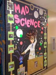 Binder Decorating Ideas 12 Best Education Ideas Images On Pinterest Binders For
