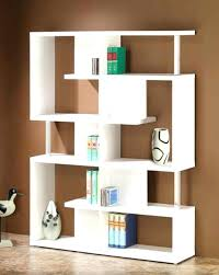 Office Bookcases With Doors Office Bookshelf Themoxie Co