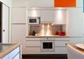 bloc cuisine studio bloc cuisine compact avec bloc kitchenette ikea excellent stunning