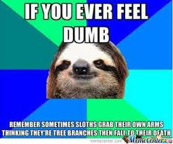 Asthma Sloth Meme - sloth meme asthma 28 images sloth ifunny sloth meme asthma 50