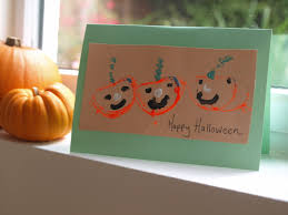 kids halloween invitations halloween card ideas for kids u2013 festival collections