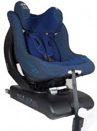 siege auto concord ultimax isofix concord ultimax isofix análisis a fondo