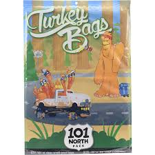 turkey bags bulk turkey bags left coast wholesale