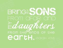 87 bible verses images mom prayers words