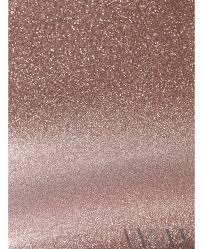 Sparkle Wallpaper by Luxe Glitter Sparkle Wallpaper Rose Gold Windsor Wallcoverings