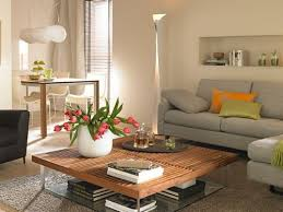 very low coffee table 25 trendy low coffee tables shelterness