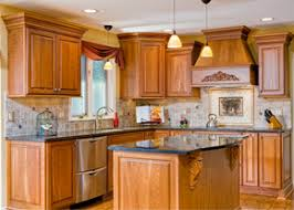 kitchen cabinets nj wholesale wholesale kitchen cabinets fairfield website picture gallery
