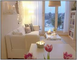 room to make it look bigger u2013 painting best home design ideas