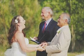 wedding officiator southern utah wedding officiant utah wedding photographerutah