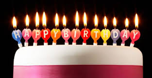 how to send birthday card on facebook fugs info