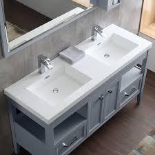 Blue Bathroom Vanity by Bathroom Vanities Best Selection In East Brunswick Nj Sale