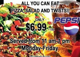 round table pizza menu coupons round table pizza buffet hours plantsafemaintenance com