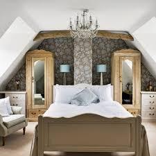 attic master bedroom lovely on designs also breathtaking ideas 2