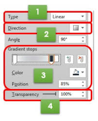 powerpoint excelmate