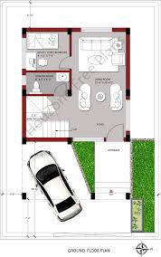 150 sq ft amazing 150 sq ft house plans photos best inspiration home design