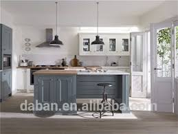 Slab Single Kitchen Cabinet And Storage Bench In Kitchen Creations - Single kitchen cabinet