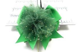bags of christmas bows gift wrapping handmade christmas gift bags diy tutorial