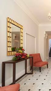 Entrance Tables And Mirrors 26 Best Entrance Hallway Mirrors Images On Pinterest Hallway