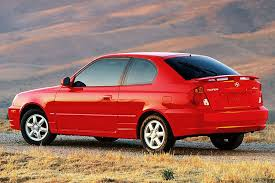 hyundai accent specifications india 2005 hyundai accent overview cars com