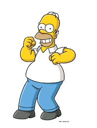 homer simpson what is homer simpson s email address
