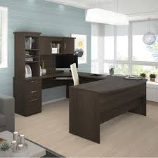 Drafting Table Brisbane by Workstations Costco