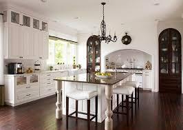 Kitchen Design Styles by Kitchen Design Ideas Lightandwiregallery Com