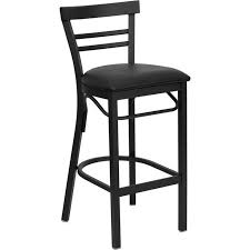 best 25 contemporary bar stools ideas on pinterest at home bar