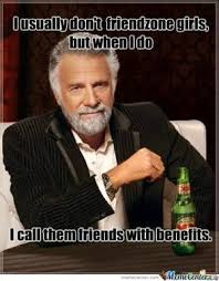 Friends With Benefits Meme - friends with benefits jokes kappit