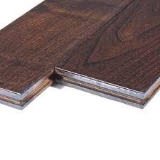 Real Wood Laminate Flooring Uk Imperial Teak Lacquered Solid Wood Flooring Direct Wood Flooring